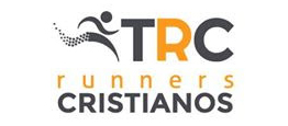 TRC Runners Cristianos