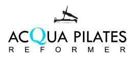 Acqua Pilates
