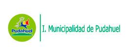 Municipalidad de pudahuel